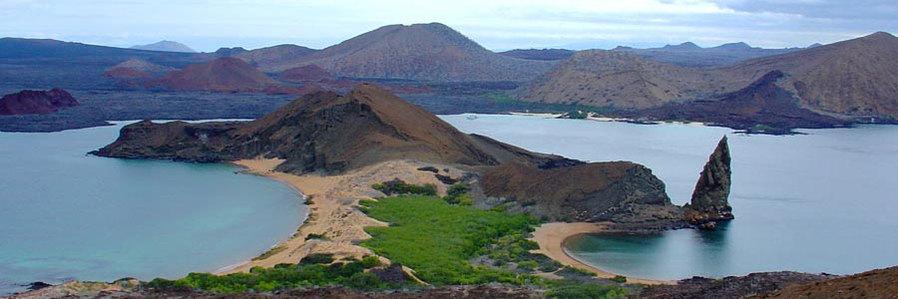 Boundless Journeys Galapagos Islands