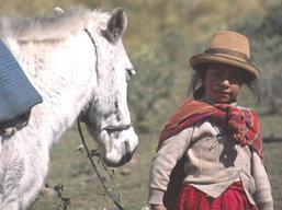 Peru culture tour
