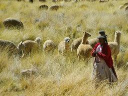 Peru Adventure Travel