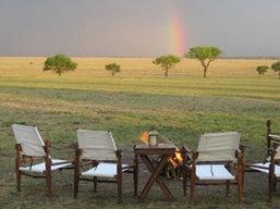 Tanzania Private Safaris