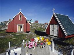 Iceland cultural tour