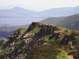 Boundless Journeys - Hiking tour in Ireland