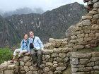 Peru Private Trips