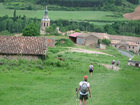 Spain Walking and Hiking Tours
