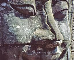 Cambodia Tour Operator