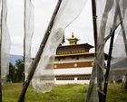 trips to Bhutan