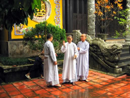 private vietnam tour