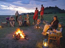 Tanzania Safari Company Boundless Journeys