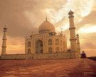 India tour operator