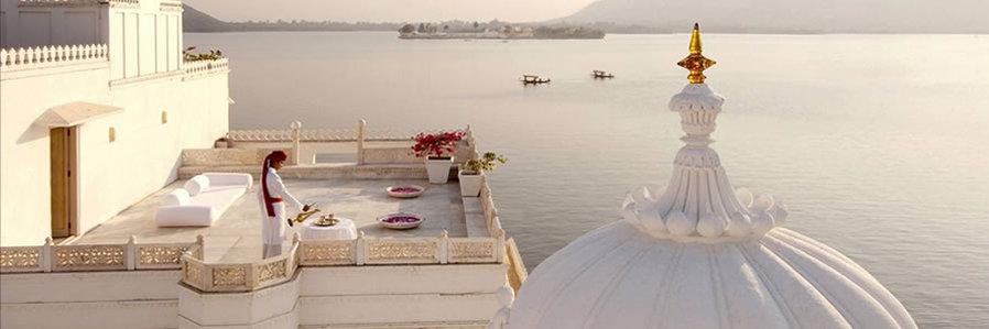 India cultural tour