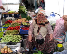 Turkey Adventure Tour - Boundless Journeys