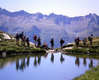 Tour du Mont Blanc Hiking tour - Boundless Journeys