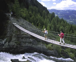 Alps Hiking - Boundless Journeys