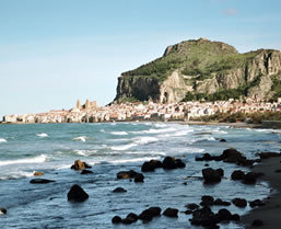 Sicily walking vacations