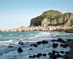 Sicily walking vacations