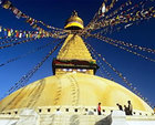 Bhutan & Nepal - Trekking Tours in the Himalayan Kingdom