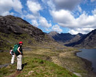Scotland Hiking Tours by Boundless Journeys