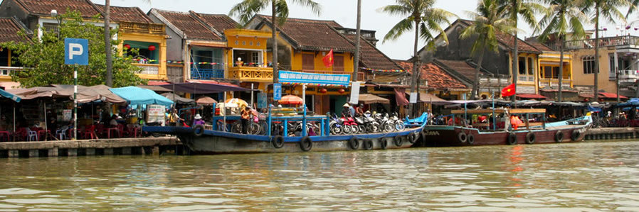 Private Vietnam Tour - Cultural Explorer from Boundless Journeys