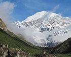 Bhutan trekking with Boundless Journeys