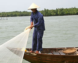 Vietnam Tour - Cultural Explorer Boundless Journeys