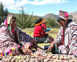 Peru Hiking Tours from Boundless Journeys